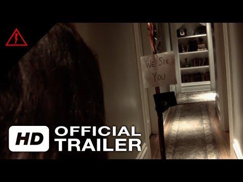 Keep Watching (Promo Trailer)