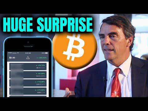 Hogyan működik a bitcoinok kenyában