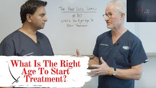 What is right to treatment