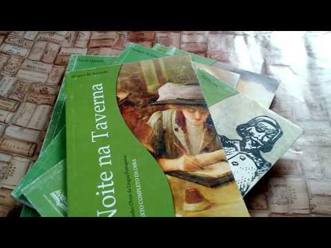 De Livros Portugueses Em Pdf