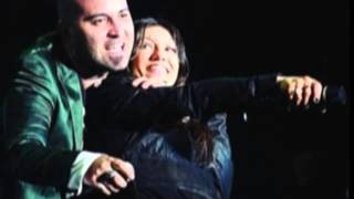 Basta Così   Negramaro Feat. Elisa (testo)