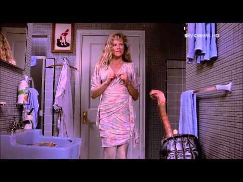 Super car video Kim Basinger Sex Scene From My Stepmother Is An..