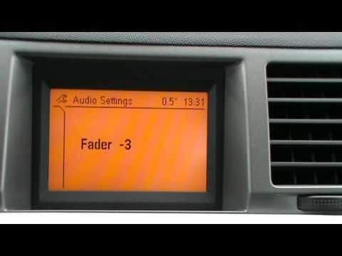 Nach dem Morgen überflute ich das Benzin ich führe alt drandulet, zuzuhören