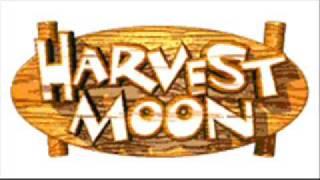 harvest moon festival music - मुफ्त ऑनलाइन