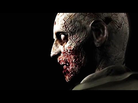 Видео № 0 из игры Resident Evil Biohazard HD Remaster (Б/У) [PS3]