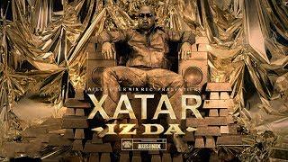 XATAR   IZ DA ► Beat By ENGINEARZ, XATAR & REAF