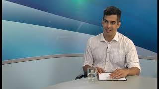 TV Budakalász / Köztér / 2020.08.19.