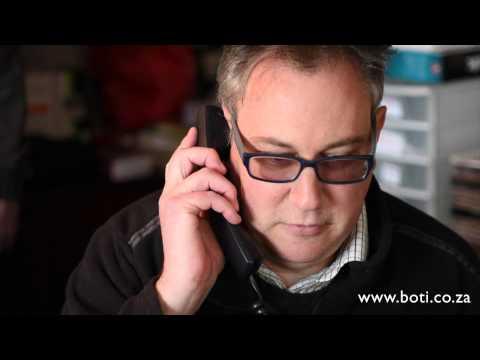 Call Centre & Customer Service Course - YouTube