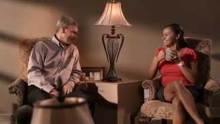 First Community Bank – Home Loan Commercial