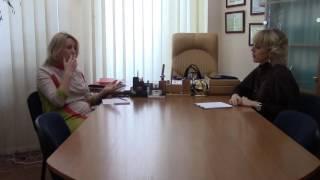 """Как продавать бухгалтерские услуги. Елена Юзькова и """"экономика впечатлений""""."""