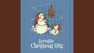 It's the Most Wonderful Time of the Year (Acoustic)