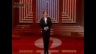Daliah Lavi - Willst du mit mir geh'n - 1984
