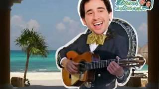 Music to help you Learn Spanish - El Rey (José Alfredo Jiménez)