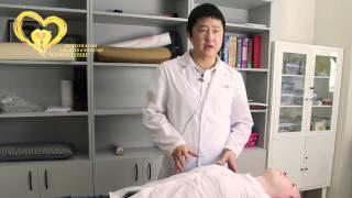 Упражнения для позвоночника, советы для здоровья - остеопат Евгений Лим