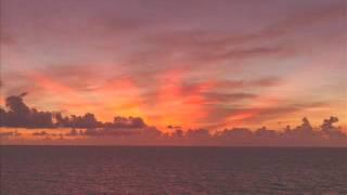 Hypesoul - Le Ngoma (Original Mix)