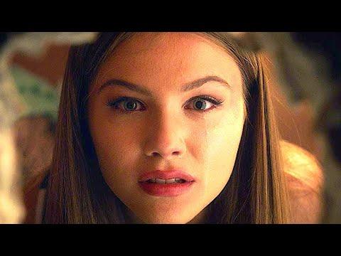 DO NOT REPLY Official Trailer (2020) Slasher Horror