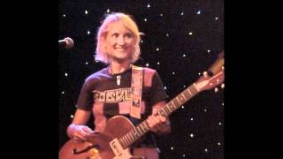 <b>Jill Sobule</b> One Of These Days