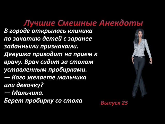 Video Pronunciation of Бельмондо in Russian