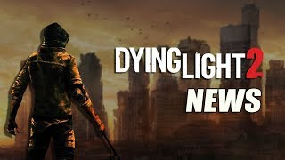 Dying Light 2 Will Solve Harran Mysteries | 4k Support | PS5 And Xbox Scarlett Support