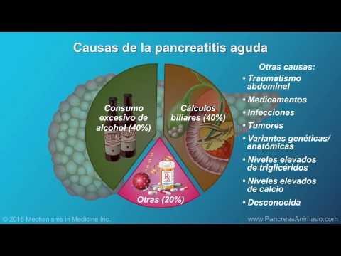 Hpv vaccine kampagne