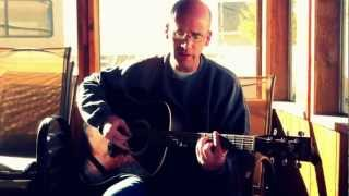 We Are The People (John Cougar Mellencamp Cover)
