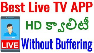 Madison : Hyfytv in maa tv