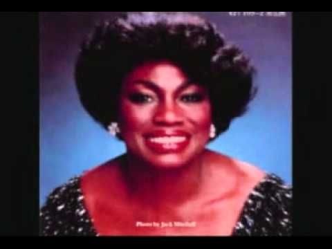 Habanera (L'amour est un oiseau rebelle) (Song) by Leontyne Price and Georges Bizet