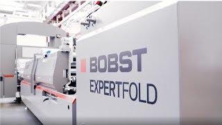 Video: GYROBOX přináší vyšší efektivitu výroby