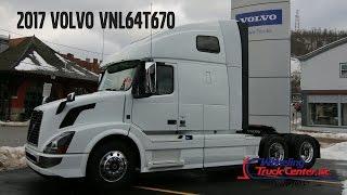 trucklite led head lamp volo vnl most popular videos rh novom ru Advantage Volvo Volvo RV