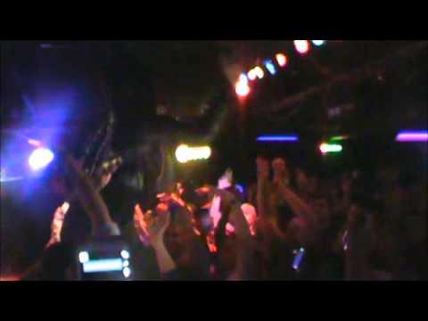 Rittz, Snow Tha Product, Lil Bern, Jarren Benton & Ces Cru Live