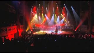 Tarja Turunen - Dark Star (live)