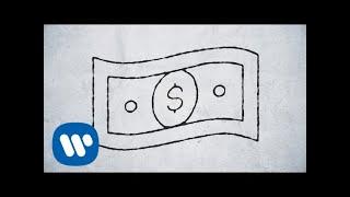 "Video thumbnail of ""Wale - Cliché (feat. Ari Lennox & Boogie) [Official Lyric Video]"""