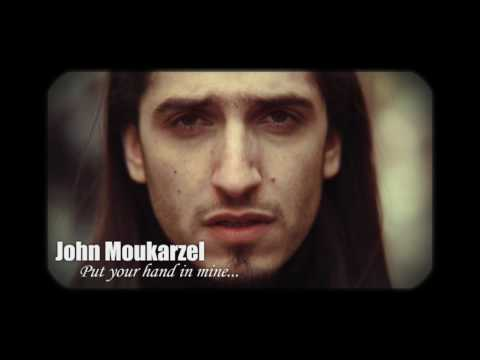 John Moukarzel - Put Your Hand In Mine  (Teaser)