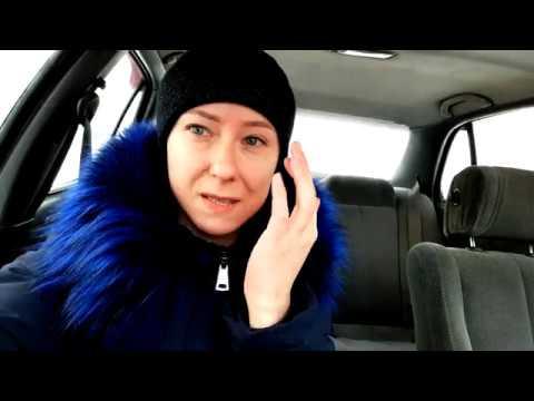 Vlog:Готовлю котлеты.Отчищаю лицо и болтаю с Вами)