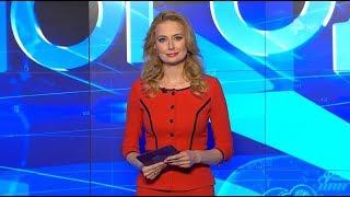 "Алёна Дублюк - ""Погода"" (27.02.18)"