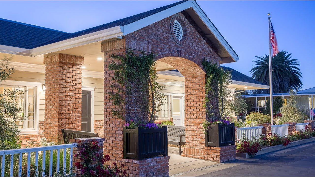 Multiple-Family Real Estate