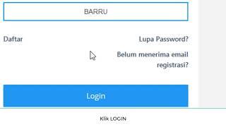 Cara Pendaftaran IUMK Online melalui OSS