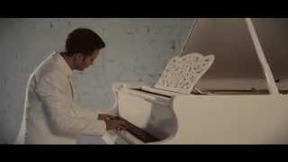 Armin Van Buuren – Falling in and out of love piano cover Yaroslav Yarmak, пианист Киев