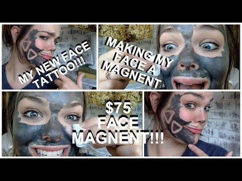 Tungkol sa paggamit ng face mask