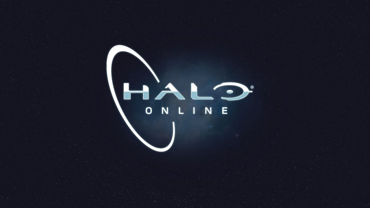 Halo Online Is Just Halo 3 With Bells On, But It Looks Fantastic