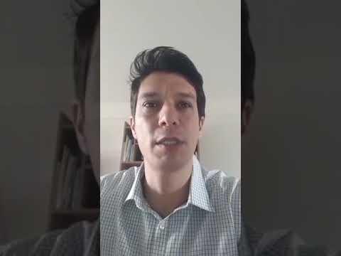 Dr. Celso Baldan esclarece sobre a Medida Provisória 936 de 01.04.2020