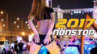 เพลงแดนซ์มันๆ ต้อนรับปี 2017 [NONSTOP][146][DJ M Ps]