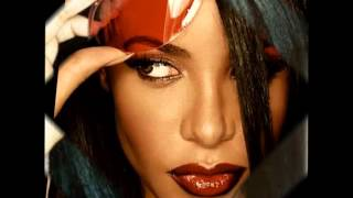 2Pac feat aaliyah Temptations  by benedetta