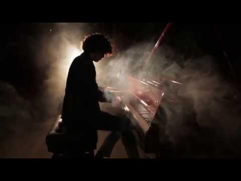 הסימפוניה השביעית של בטהובן פרק שני, בעיבוד ליסט לפסנתר