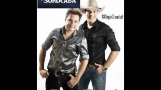 Pega Eu - Fernando E Sorocaba (Música Nova)