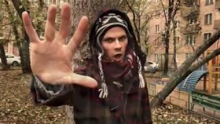Светка и Андрей - Вот такая осень... Не болейте! (#gan_13_)