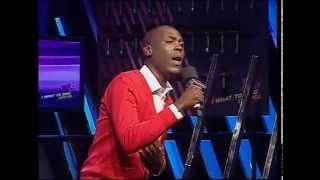 Zulu Powerful Worship by Nhlakanipho