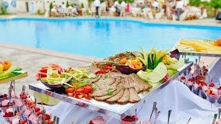 Повар отеля системы «все включено» рассказал, как там готовят еду
