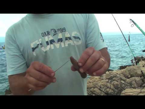 La previsione per pescare in okhansk