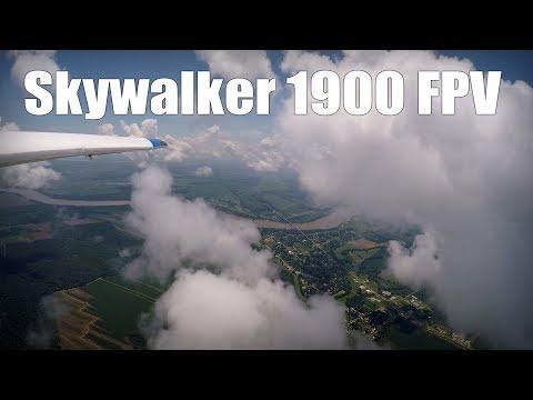 --skywalker-1900-fpv--